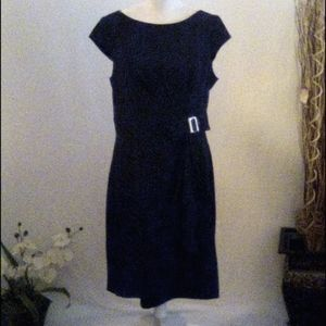 💰 Bundle 2 Items for 18 Studio One Black Dress